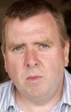 Timothy Spall filmography.