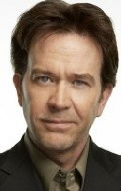 Timothy Hutton filmography.