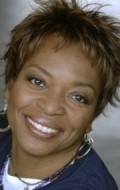 Tina Lifford - wallpapers.