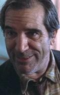 Actor Titos Vandis, filmography.