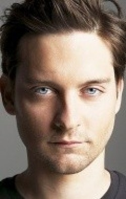 All best and recent Tobey Maguire pictures.