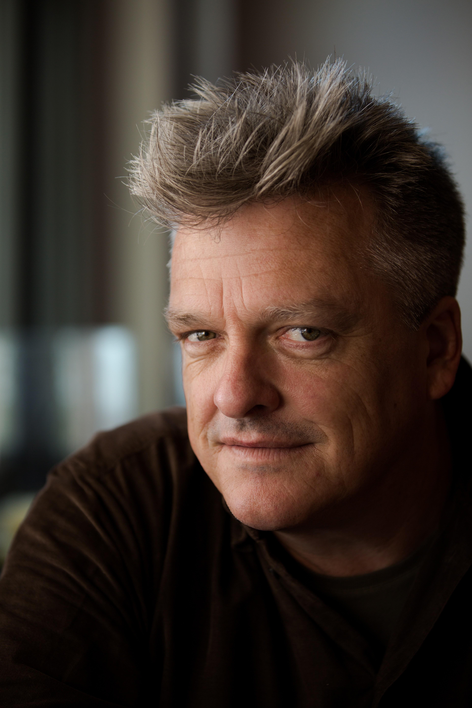 Director, Writer, Producer, Editor Tobias Ineichen, filmography.