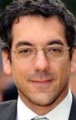 All best and recent Todd Phillips pictures.