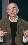 Director, Writer, Operator, Actor Tofik Shakhverdiev, filmography.