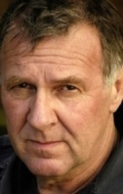 Tom Wilkinson - wallpapers.