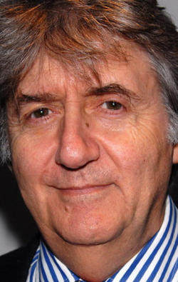 Tom Conti - wallpapers.
