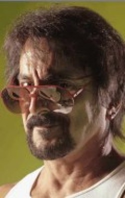 All best and recent Tom Savini pictures.
