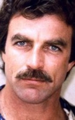 Tom Selleck - hd wallpapers.