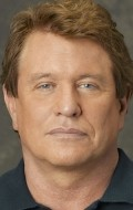 Actor, Writer, Producer Tom Berenger, filmography.