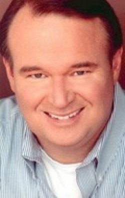 Tom McGowan - wallpapers.
