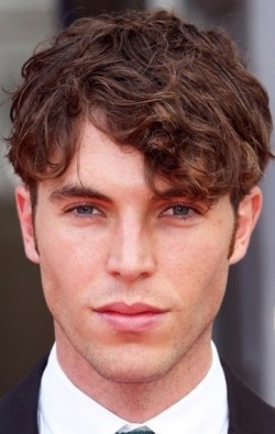 All best and recent Tom Hughes pictures.