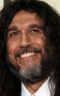 Actor, Composer Tom Araya, filmography.