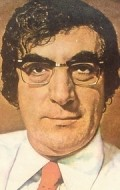 Actor Toma Caragiu, filmography.