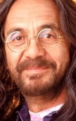 Tommy Chong filmography.