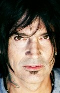 Actor, Writer, Producer, Composer Tommy Lee, filmography.