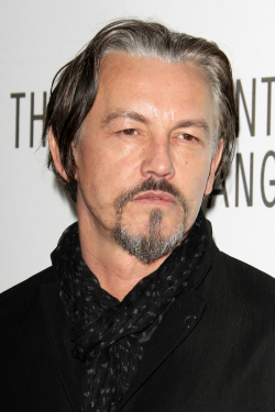 All best and recent Tommy Flanagan pictures.