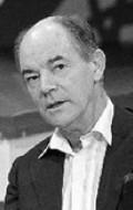 Actor, Writer Ton van Duinhoven, filmography.