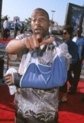 All best and recent Tone Loc pictures.