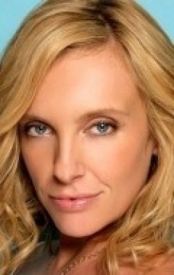 Actress, Director, Producer Toni Collette, filmography.