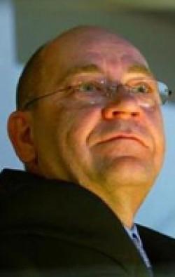 Actor Tonu Kark, filmography.