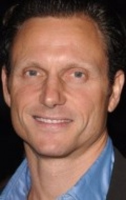 Tony Goldwyn - wallpapers.