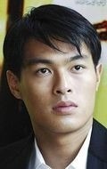 Actor Tony Yang, filmography.