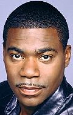 All best and recent Tracy Morgan pictures.