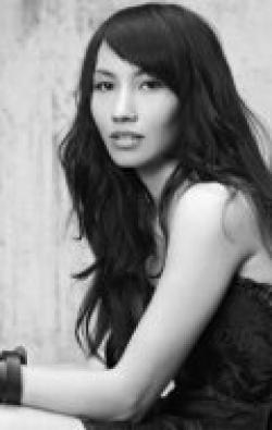 Actress, Design Tran Nu Yen-Khe, filmography.