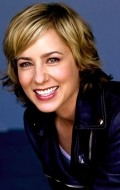All best and recent Traylor Howard pictures.