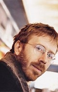 All best and recent Trey Anastasio pictures.
