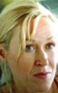 Actress Trine Wiggen, filmography.