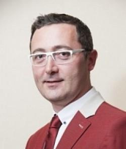 Director, Writer, Producer Tudor Giurgiu, filmography.