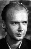 Actor, Composer, Writer Tuomari Nurmio, filmography.