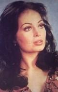 Actress, Director, Writer Turkan Soray, filmography.