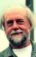 Actor Tuur De Weert, filmography.