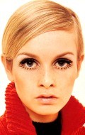 Twiggy filmography.