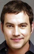 Tyler Christopher - wallpapers.