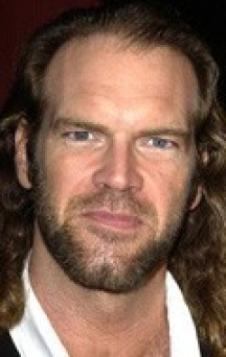 All best and recent Tyler Mane pictures.