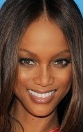 Tyra Banks - wallpapers.
