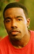 All best and recent Tyrin Turner pictures.
