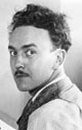 Actor, Director, Writer, Producer, Operator Ub Iwerks, filmography.