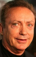 Actor, Director, Producer Udo Kier, filmography.