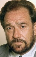 Actor, Director, Writer, Producer Ugo Tognazzi, filmography.