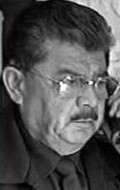 Actor Ulmas Alikhodzhayev, filmography.