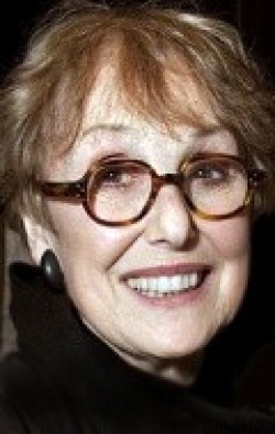 Una Stubbs - wallpapers.