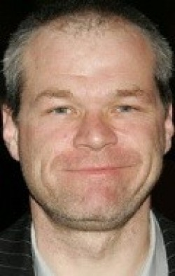 All best and recent Uwe Boll pictures.