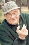 Director, Writer Vaclav Vorlicek, filmography.
