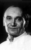 Actor, Director, Writer Vaclav Lohnisky, filmography.