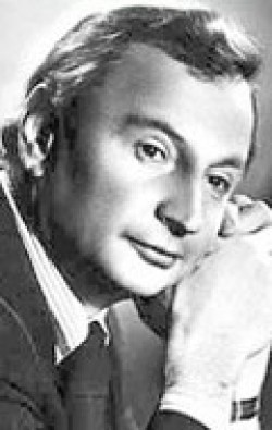 Actor, Voice Valentin Bryleyev, filmography.
