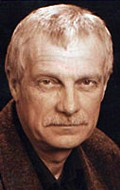 Actor Valeri Doronin, filmography.